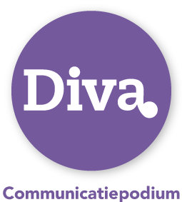 Diva Communicatiepodium